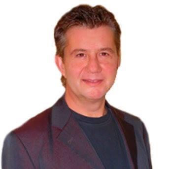 Jens Dietmann
